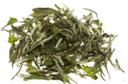 Bai_Mu_Dan_White_Peony_White_Tea